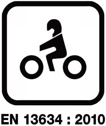 CE_stivali_logo.jpg