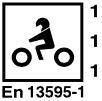 UNI-EN-13595-1.jpg